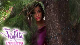 Download Violetta-ep 1 MP3 song and Music Video