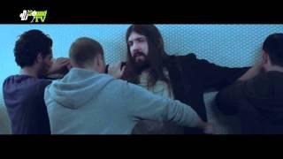 DJ SOUND TV - VIDEO CLIP