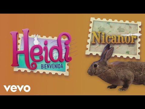 Santiago Talledo - A Donde Puedes Llegar (Lyric video)