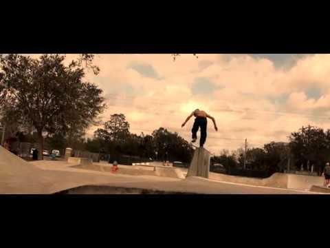 2017 Skate Video| Garrett Zeller & Devon Howard