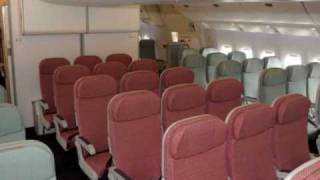 VIRGIN ATLANTIC AIRWAYS VS V AUSTRALIA AIRLINES