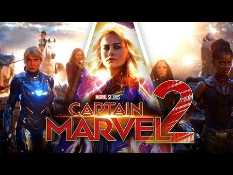 captain-marvel-2-2023-trailer-#2-wolverine-brie-larson,-henry-cavill-fan-made-mcu-movie-720p