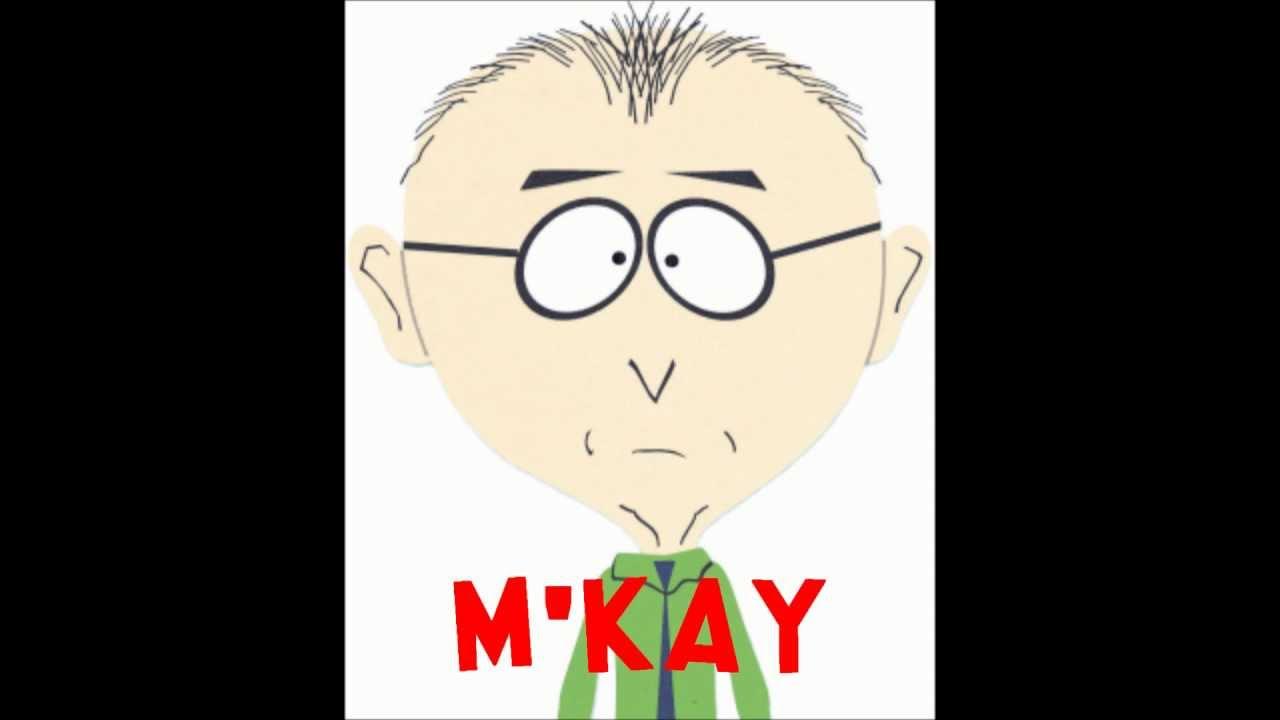 Its Easy Mkay It S Easy Mmkay Sheet Music It S Easy Mmkay Score
