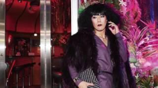 ギャランティーク和恵 ミニ・アルバム『ANTHOLOGY#3』CM 下京慶子 検索動画 13