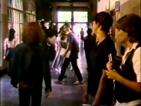 Mask 1985 TV trailer