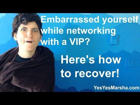 Pic Redirect for Facebook Video Review - (STOP) Do NOT SPEND Your MoneyKaynak: YouTube · Süre: 7 dakika17 saniye