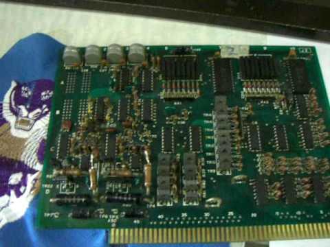 Barudan Embroidery Machine Electronic Components Repair YouTube Fascinating Sewing Machine Circuit Board Repair