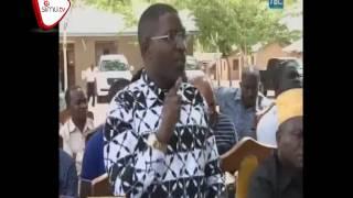 REA Kuwasha Umeme Mkuranga na Rufiji