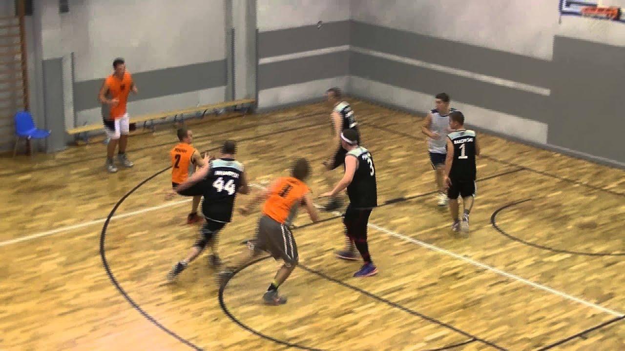 basketliga