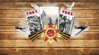 Vanco - День Победы ( remix )