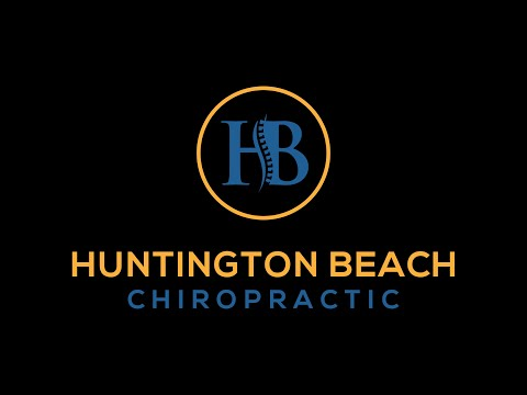 Huntington Beach Chiropractic