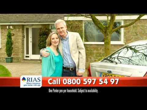 RIAS Car Insurance Advert.mp4