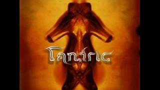 Watch Tantric Mourning video