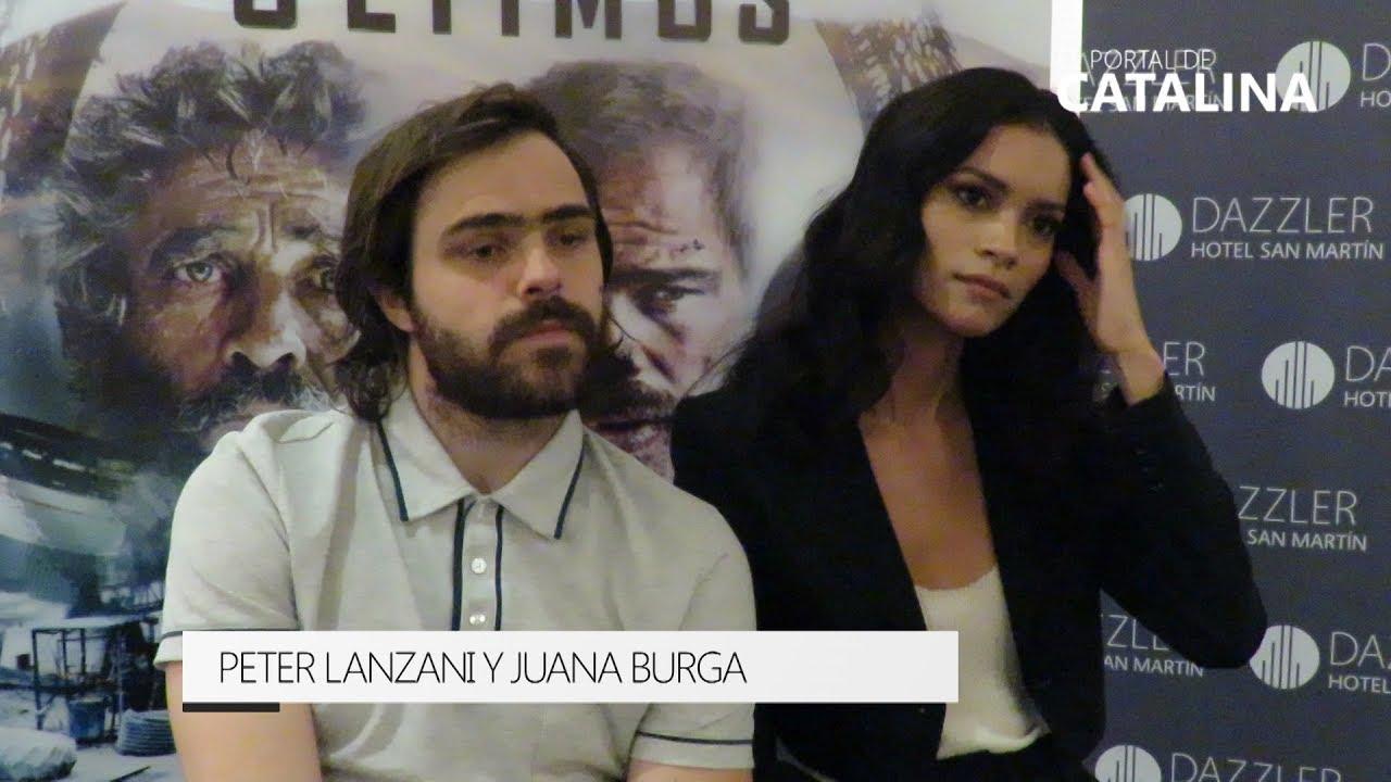 Youtube Juana Burga nudes (46 photo), Topless, Hot, Boobs, braless 2006