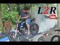 L2R !! Encontro de moto em Riu do Sul 2019