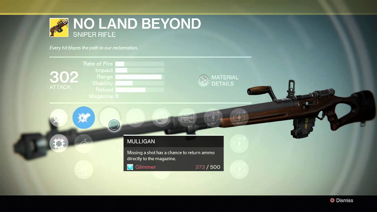 Xur has set up shop in the tower Dec 26 - Dec 28 - No Land Beyond ...