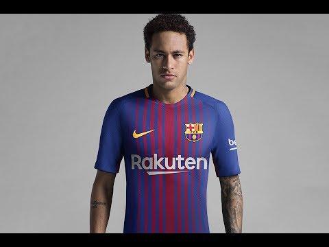 Download Neymar Jr. ● DJ Khaled - WILD THOUGHTS ft. Rihanna, Bryson Tiller | 2017 HD