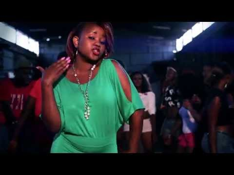 VicTaks Medley 2014 - Harare (Teaser) - Feat Ninja Lipsy Empress Shelly Juwela Sweetness + Others
