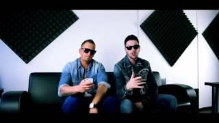 Moneyrain Soldiers   Sun Diego & John Webber lustige Momente Part 2