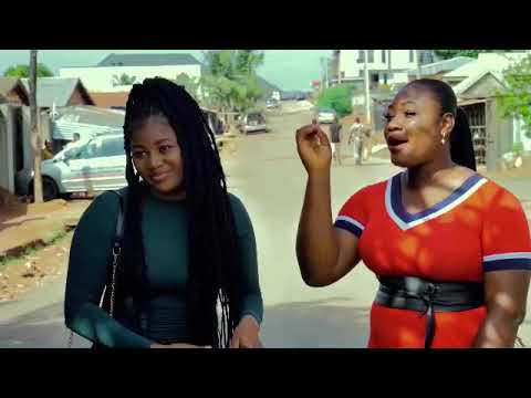Download WHEN I CAUGHT MY WIFE CHEATING ON ME I STABBED HER TO DEATH - LATEST NOLLYWOOD MOVIES