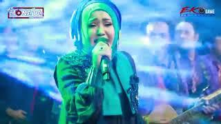 Download lagu MONATA EVI TAMALA BULAN BINTANG