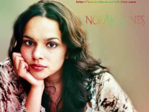 Rosie's Lullaby (by Norah Jones live in Paris '07)