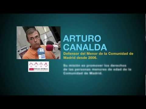 Creo en Internet - Congreso - 11-11-11 - Madrid