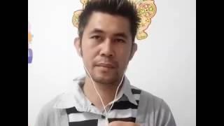 Download Lagu Nan Dao Ni Xian Zai Hai Bu Zhi Tao mp3