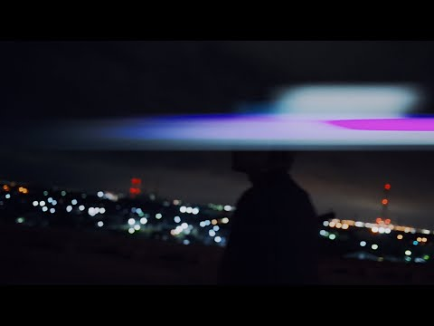 The Birthday - 月光