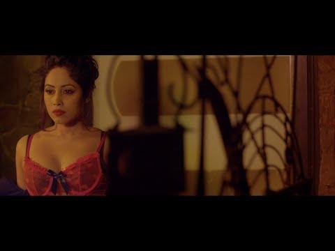 Behind The Scenes - Cleopatra