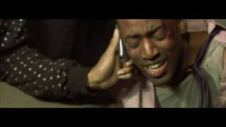 Bashy - Ransom ft Scorcher & Wretch 32