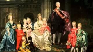 J. Haydn - Hob III:39 - String Quartet Op. 33 No. 3 in C major