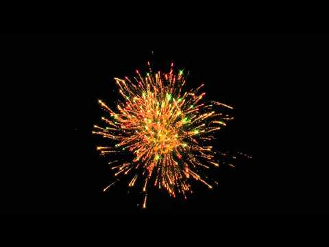 Artificii Vaculesti