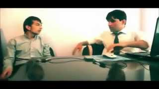 Yak (One) - Afghan Full Length Movie