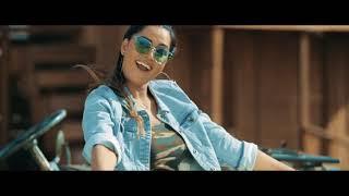 Trailer (Deepak Dhillon, Jass Mastana) Mp3 Song Download
