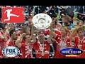 Hertha Berlin vs Darmstadt GERMANY: Bundesliga LIVE 2016