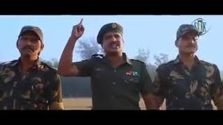 Indian army lajawab shayari...... 🙏🙏🙏