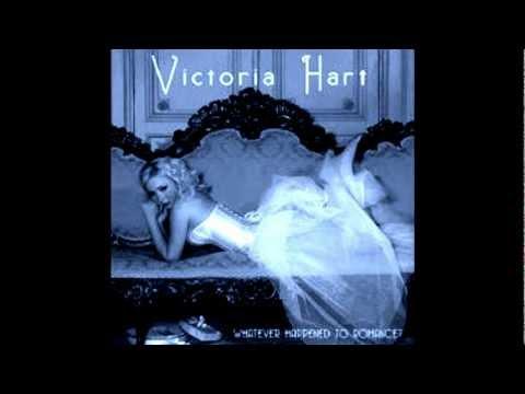 Victoria Hart - Je M'Oublie