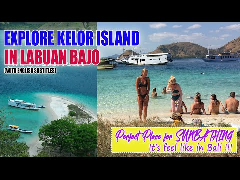 explore-the-beauty-of-kelor-island-in-labuan-bajo.-perfect-place-for-sunbathing-and-snorkeling-!