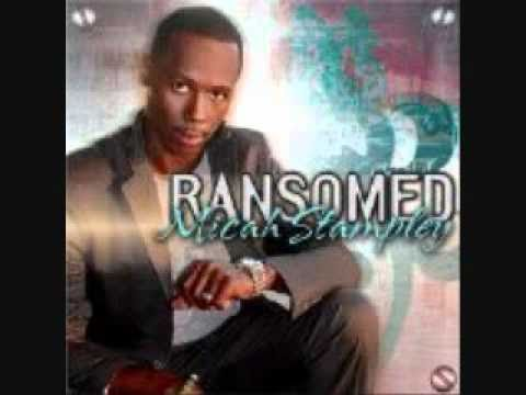 The Corinthian Song by Micah Stampley