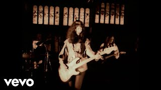 Concrete Blonde - Bloodletting (The Vampire Song)