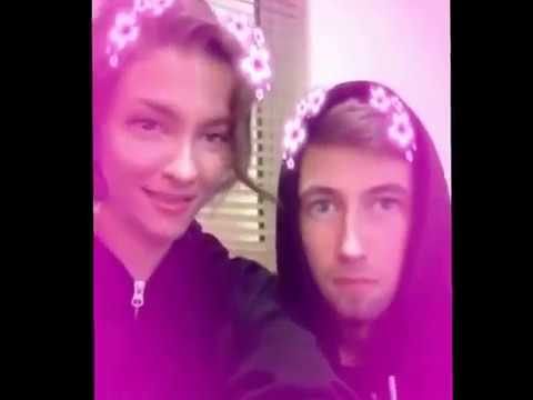 Alan Walker FUNNY MOMENT