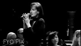 MARIE CARMEN - 05 Le monde est stone (Live / En public) Réminiscences... 1993