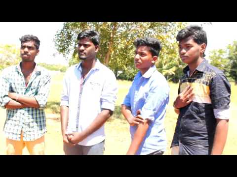 Veena machi Love short film (VML)