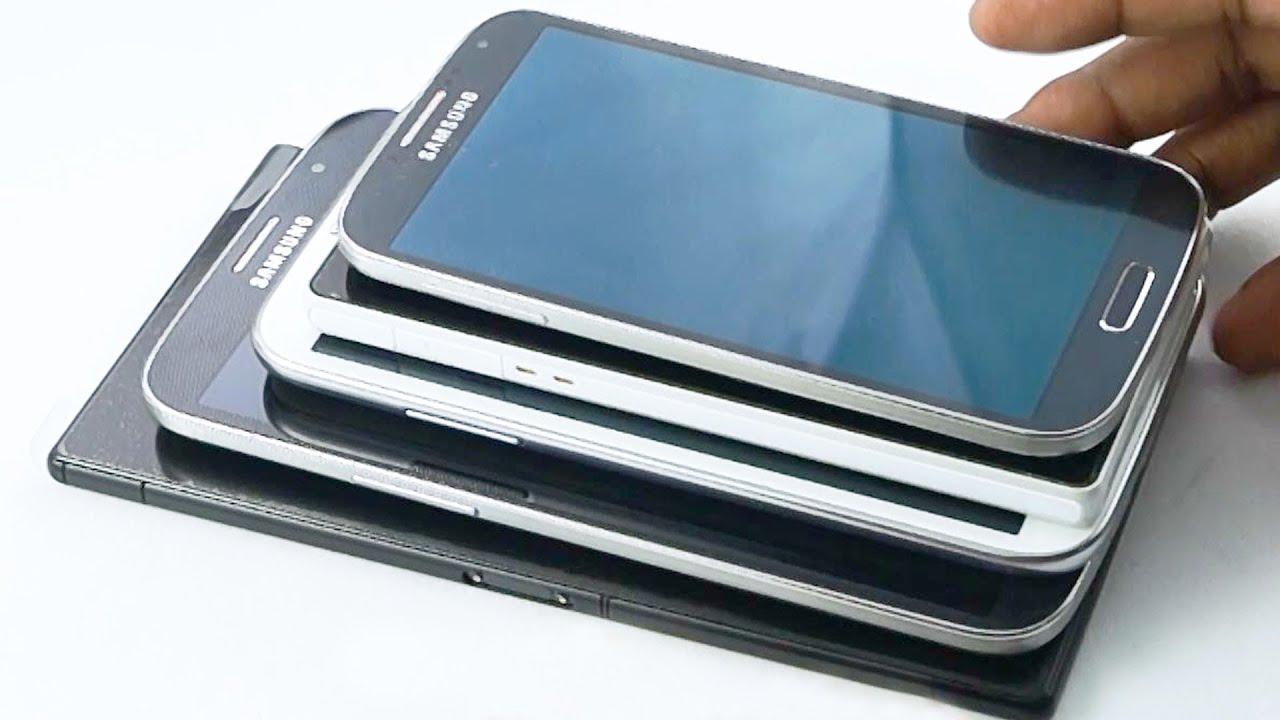 Купить смартфон Sony Xperia Z Ultra (C6833