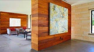 Лучшие Идеи Зонирования Для Вашего Дома и Квартиры