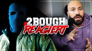 Download Er ist wieder da!! Raportagen - YouTube Germany Dsstrck 2 / 2Bough REAGIERT