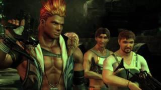 FINAL FANTASY 13 recenzja OG (PS3, XBOX360)