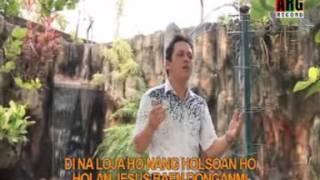 Molo Saut Ma Ho - Boys Nainggolan