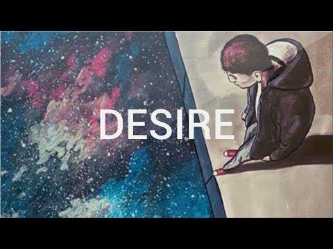 [FREE] Drake Type Beat - Desire | drake Instrumental
